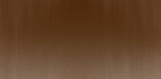 211 Brown Ochre