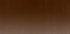 260 Rowney Transparent Brown