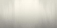 001 Zinc White