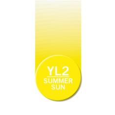 YL2 Summer Sun