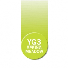 YG3 Spring Meadow