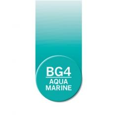 BG4 Aqua Marine