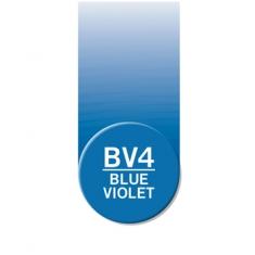 BV4 Blue Violet