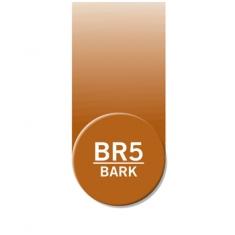 BR5 Bark