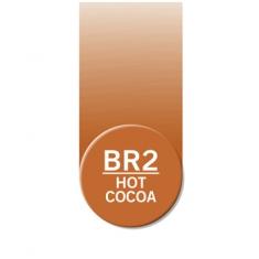 BR2 Hot Cocoa