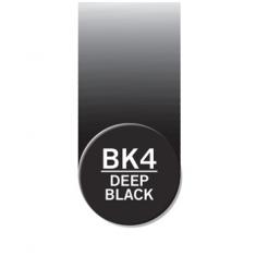 BK4 Deep Black