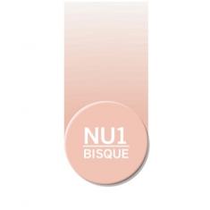 NU1 Bisque