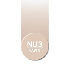 NU3 Fawn