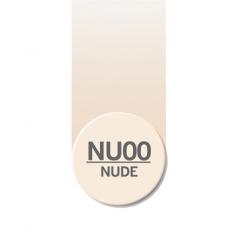 NU00 Nude