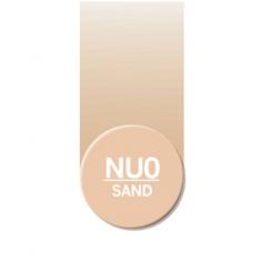 NU0 Sand