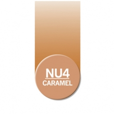 NU4 Caramel