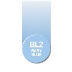BL2 Baby Blue