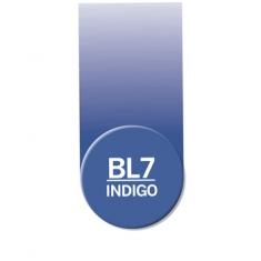 BL7 Indigo