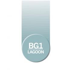 BG1 Lagoon