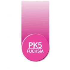 PK5 Fuchsia