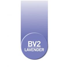 BV2 Lavender