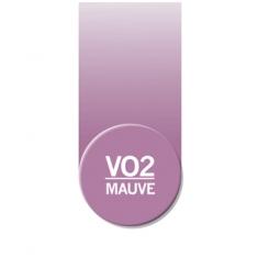 V02 Mauve