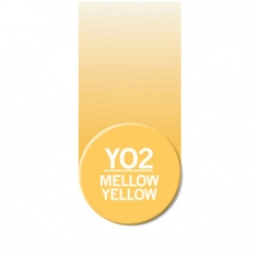 Y02 Mellow Yellow