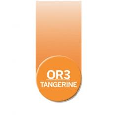 OR3 Tangerine
