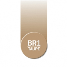 BR1 Taupe