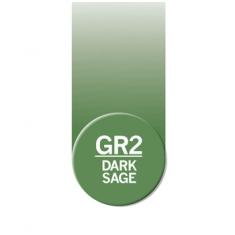 GR2 Dark Sage