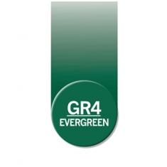 GR4 Evergreen