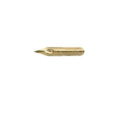 Stalówka Brause Cito Fein 0,3 mm 46B