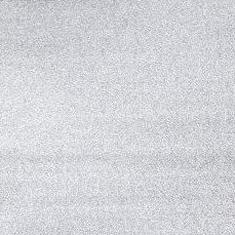 Srebro Mineralne 500510