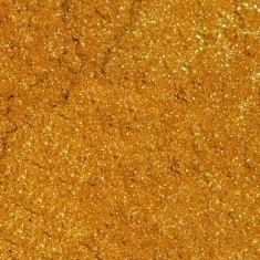 Złoto Mineralne Royal Gold 500630