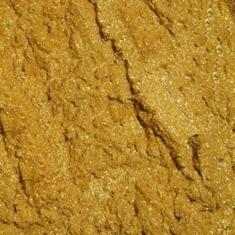 Złoto Mineralne Olympic Gold 500630