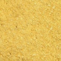 Złoto Mineralne Inków 500631