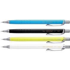 Ołówek Automatyczny Pentel Orenz