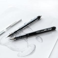 Ołówek Automatyczny Tombow Mono Graph