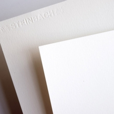 Papier Akwarelowy Steinbach Timbre 300 gsm