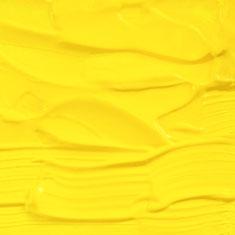 5303 Primary Yellow