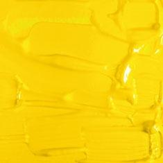 5306 Cadmium Yellow
