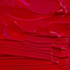 5318 Intense Dark Red