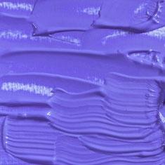 5320 Cobalt Blue