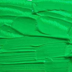 5324 Premanent Green