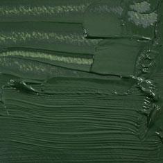 5329 Oxide Green Dark