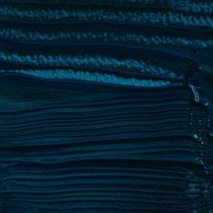 5336 Prussian Blue