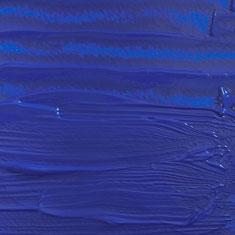 5338 Premanent Blue