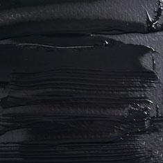 5340 Black