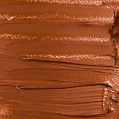 5363 Copper