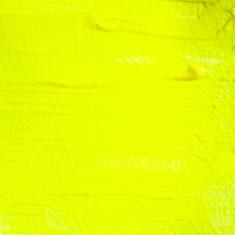 5371 Fluorescent Yellow