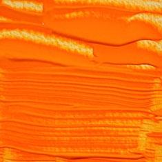 5372 Fluorescent Orange