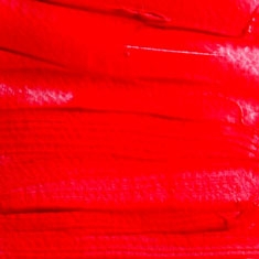 5373 Fluorescent Red