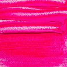 5374 Fluorescent Pink