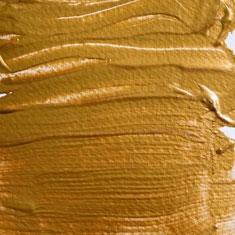 5381 Dark Gold