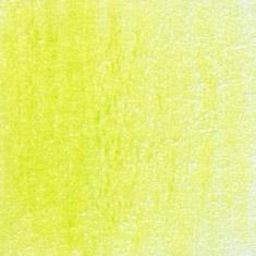 01 Lime